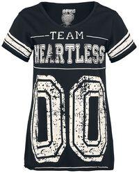 Team Heartless