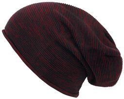 Ľahká beanie čiapka