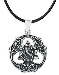 Náhrdelník Celtic Knot