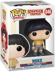 Vinylová figúrka č. 846 Season 3 - Mike
