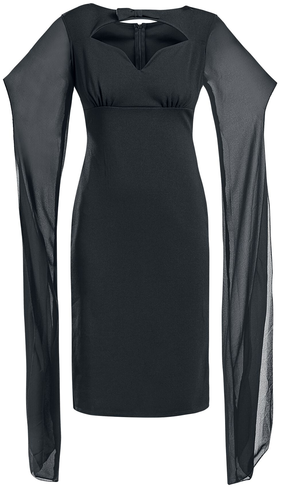 Stredne dlhé šaty. Viac od Belsira 7c80706578c