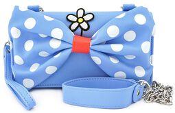 Loungefly - Minnie Polka Dot