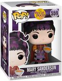Vinylová figúrka č. 559 Mary Sanderson