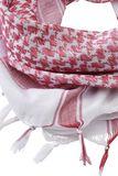 Šál Shemag Palestinian