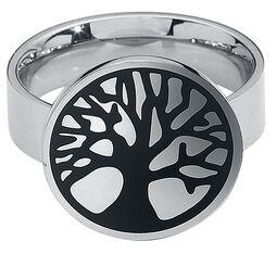 Prsteň Tree of Life