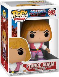 Vinylová figúrka č. 992 Prince Adam