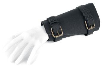 Chránič na zápästie Odyssey - Logo