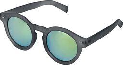 Slnečné okuliare Rock Zrkadlové slnečné okuliare Pixie