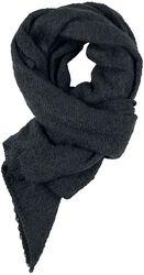 Basic zimný šál