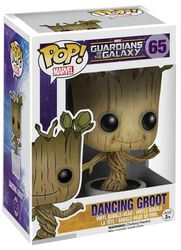 8c1c31618 Originálny merch Guardians Of The Galaxy | nakúpte online v EMP shope