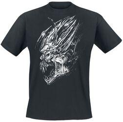 Bionic Skull