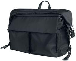 XXL cestovná taška