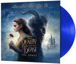 Originálny soundtrack k filmu