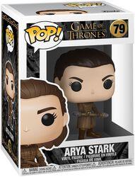 Vinylová figúrka č. 79 Arya Stark