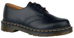 Topánky 1461 DMC Smooth