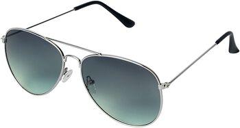 Letecké slnečné okuliare