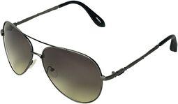 5c5be4826 Nakupujte lacno Slnečné okuliare online | v EMP merch shope