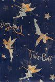 Tinker Bell - Moonshine