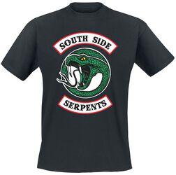 Southside Serpents