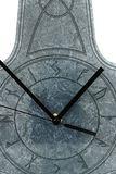 Acryl - nástenné hodiny Thor's Hammer