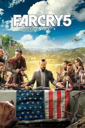 Far Cry 5 - Teaser