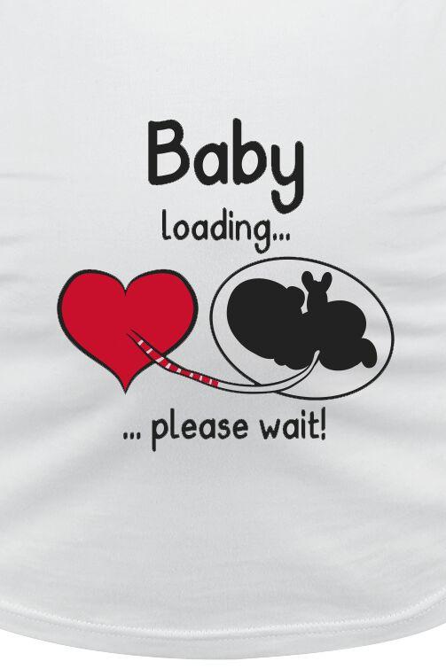 b8d4afb09f17 Baby Loading ... Please Wait! Tričko