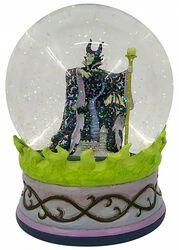 Sněžítko Maleficent