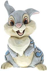 Mini figúrka Thumper