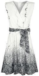 Šaty Cornelia