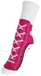 Ponožky do tenisiek