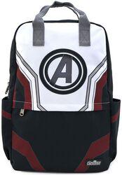 Endgame - Loungefly - Avengers Logo