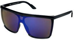 Slnečné okuliare 112