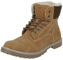 Zimné topánky OG Workwear