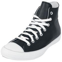 Chuck Taylor All Star Seasonal Leather Hi