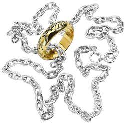 The One Ring - replika
