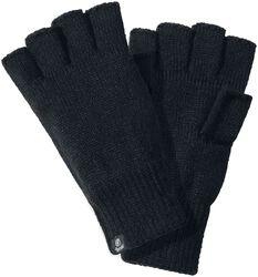 Rukavice bez prstov Finger Tall
