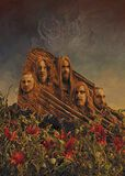 Garden of the titans (Live at Red Rocks Amphitheater)