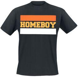 Tričko Take You Home Sandwich Logo
