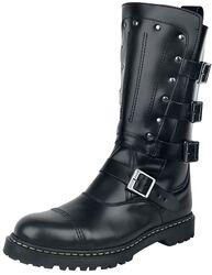 Topánky Gladiator