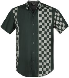 The Bowling Shirt