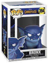 Vinylová figúrka č. 394 Bronx