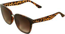 Slnečné okuliare Rock Banus