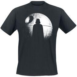 Rogue One - Death Star
