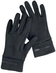 Funkčné rukavice