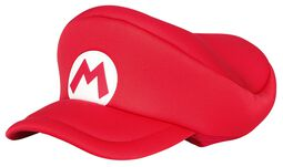 Čiapka pre deti Super Mario