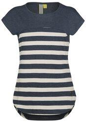 Tričko CLAIRE