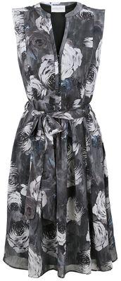 Šaty Mareike