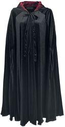 Plášť Gothic