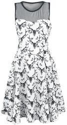 Šaty Payne