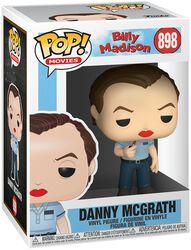 Billy Madison Vinylová figúrka č. 898 Danny McGrath